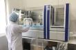 Đắk Nông khẩn trương mua máy xét nghiệm COVID-19