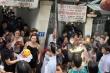 Mẹ vứt con sơ sinh ở khe tường: Công an đề xuất khen thưởng 5 người cứu bé