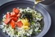 Văn hóa ẩm thực: Cơm chan trà -  quốc hồn của Nhật Bản từng là món 'đuổi khách'?