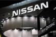 Tập đoàn Nissan bị truy thu hàng trăm triệu Yen tiền thuế