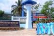 Sinh viên lèo tèo, Đại học Quảng Nam muốn trực thuộc Đại học Đà Nẵng