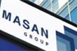 Nửa đầu năm 2020, loạt siêu thị mini VinMart+ giúp Masan 'hốt bạc'