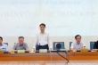Hà Nội yêu cầu rà soát các mâu thuẫn đất đai sau thảm sát 4 người chết