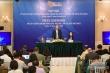 Sẽ có đại diện quốc tế họp trực tiếp ở Hội nghị Bộ trưởng ngoại giao ASEAN 53