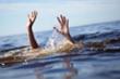 Bộ Giáo dục và Đào tạo ra công điện khẩn, phòng tai nạn đuối nước cho học sinh