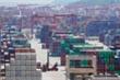 Trung Quốc hoãn tăng thuế hàng hoá Mỹ