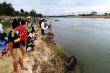 Phát hiện thi thể người phụ nữ nổi trên phá Tam Giang sau nhiều ngày mất tích