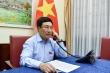 Việt Nam, Mỹ tiếp tục thảo luận về chính sách tiền tệ
