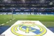 Cầu thủ nhiễm Covid-19: Cả đội Real Madrid phải cách ly, LaLiga hoãn 15 ngày