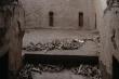 Mộ cổ nghìn năm chứa bí ẩn của giới quý tộc Trung Quốc