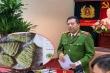 Bộ Công an điều tra bánh quy chứa cần sa ở Hà Nội