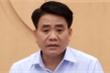 Khai trừ Đảng ông Nguyễn Đức Chung