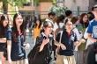 Đề minh hoạ môn Hoá học kỳ thi THPT quốc gia 2020