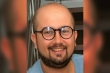 Bác sỹ Italy: Chúng tôi không ngờ Covid-19 hung dữ như vậy