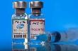 Mỹ chuyển 2 triệu liều vaccine COVID-19 Moderna cho Việt Nam
