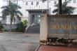 Bắt Thanh tra Sở Nội vụ Đắk Lắk vì vòi tiền nhân viên trường học