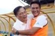 Bầu Đệ: 'Chúng tôi không mời HLV nào nữa, tạo điều kiện cho con em Thanh Hóa'