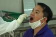 Hà Nội bắt đầu xét nghiệm PCR đối với người trở về từ Đà Nẵng