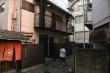 Olympic cấm khán giả, các khách sạn Nhật Bản điêu đứng