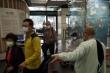 Đài Loan xuất hiện ca mắc COVID-19 cộng đồng sau 8 tháng