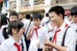 Tuyển sinh lớp 10 ở Hà Nội: Những trường hợp nào được tuyển thẳng?