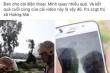 Xúc phạm cảnh sát giao thông trên facebook, 2 người bị phạt 15 triệu đồng