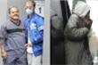 Dịch Covid-19 lan rộng, Justin Bieber đeo khẩu trang đến trung tâm y tế