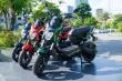 Ắc quy Graphene trên xe máy điện YADEA có gì đặc biệt?