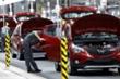Những điểm sáng trên thị trường ô tô Việt 2020