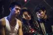 Loạt phim chiếu rạp Valentine tại Trung Quốc bị hủy bỏ vì dịch bệnh