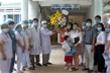Tây Ninh cách ly trường hợp nhập cảnh trái phép từ Trung Quốc