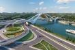 Hải Phòng khởi động xây mới cầu Rào, kinh phí hơn 2.260 tỷ đồng