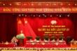 Quảng Ninh khai mạc Đại hội đại biểu Đảng bộ tỉnh lần thứ XV