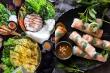 Ẩm thực Việt tinh tế ra sao, nhìn vào những món cuốn nổi danh 3 miền sẽ rõ