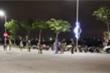 2 chiến sĩ công an hy sinh khi truy đuổi nhóm đua xe: Tạm giữ 8 người liên quan