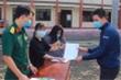 Bình Dương: 354 giảng viên, sinh viên ĐH Thủ Dầu Một hết cách ly