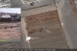Ảnh vệ tinh hé lộ hố chôn bệnh nhân nhiễm Covid-19 ở Iran