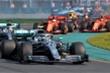 F1 có thể bắt đầu vào tháng 7 mà không có khán giả