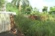 Những trụ sở tiền tỷ bị bỏ hoang ở Lào Cai
