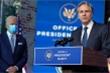 Tân Ngoại trưởng Antony Blinken sẽ đưa Mỹ trở lại chính trường thế giới?