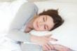 Những bí quyết giúp ngủ ngon hơn