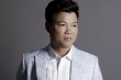 Vũ Thắng Lợi: 'Tôi không bao giờ so sánh mình với những giọng hát khác'