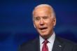 Tổng thống Biden tăng thuế mức cao nhất kể từ năm 1993