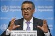 Tổng Giám đốc WHO kêu gọi Mỹ xem xét nối lại tài trợ, coi đó như khoản đầu tư