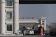 Đại sứ Trung Quốc chỉ trích gay gắt công dân từ Nga về nước tránh dịch COVID-19