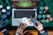 Những đường dây đánh bạc nghìn tỷ đồng chấn động dư luận từng bị triệt phá