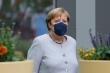 Thủ tướng Đức bất ngờ tiêm vaccine Moderna sau mũi đầu AstraZeneca