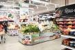 Lộ sai phạm khai trương trái phép của siêu thị Big C GO Quảng Ngãi