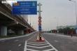 Hà Nội thông xe cầu vượt hồ Linh Đàm sau gần 1 năm thi công