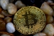 Giá Bitcoin hôm nay 15/10: Bitcoin đi ngang trong lửa đỏ thị trường